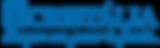 Cristalia-Simposio-SOBENFeE.png