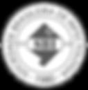 logo-SBI.png