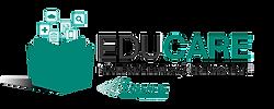 logo-educare-300px.png