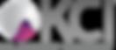 Orb-KCI-Acelity-Logo-Positive2.png