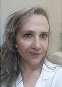 Anna-Cristina-Silva.png