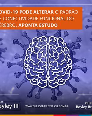 1080x1080-Cerebro-e-COVID-19.png