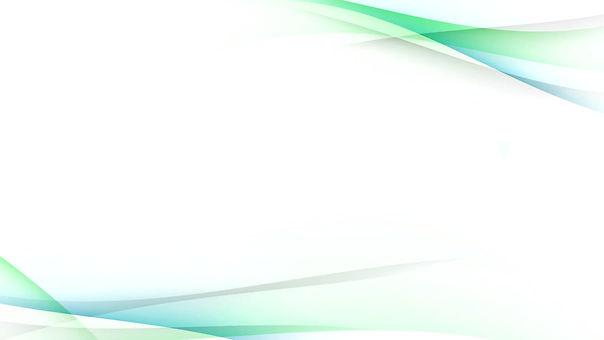 Officilab - 44º Congresso SGORJ
