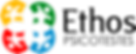 BELEM_ETHOS_store_logo.png