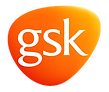 GSK_250px.png