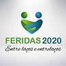 Feridas2020.png