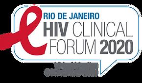 Rio_Logo_HIVClinicalForum2020.png