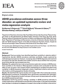 ADHD-prevalence-estimates-across-three-d