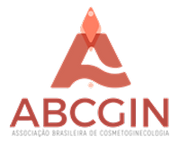 ABCGIN.png