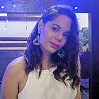 Beatriz Laureno de Souza.jfif
