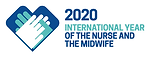 2020-nurse-and-midwife.png