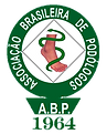 Associação-Brasileira-de-Podologos.png