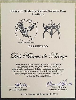 Certificado-Lais-Franca-Arquetipos-do-Ta