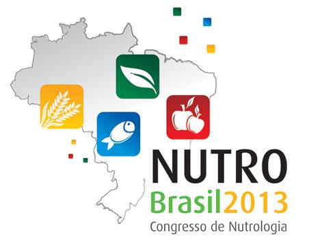 NUTRO Brasil 2013