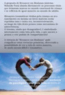 Folder-Maratona-Renascer-em-Biodanza-2.j