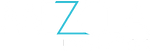 logo_MEZCLA-Branco.png