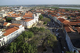 maranhao 02.jpg