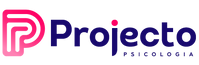 ProjectoPsi.png