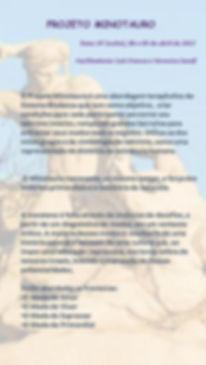 Folder-Minotauro-1.jpg