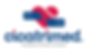 Cicatrimed_Logo-01.png