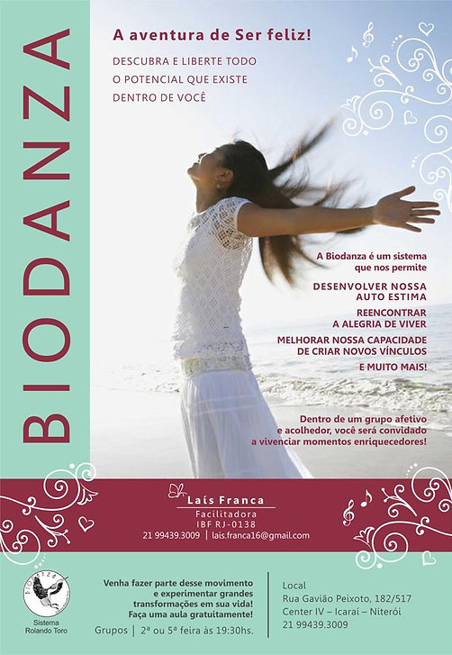 biodanza-grupos-regulares.jpeg