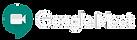 google-meetbranco-logo.png