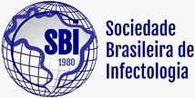 SBI-214px.png