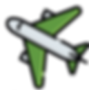 aviao01.png