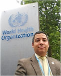 Alfonso J Rodriguez-Morales.jpg