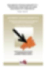GNEAUPP-Classificacao-categorizacao-das-