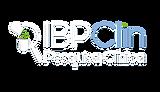 IBPClin-Branco.png