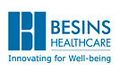 Besins-Healthcare.jpg