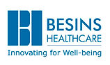 Besins-Healthcare.jpg