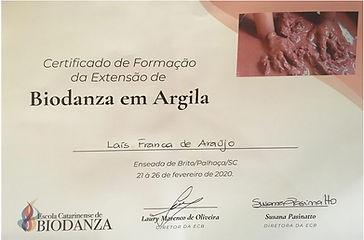 Certificado-Biodanza-em-Argila.jpeg