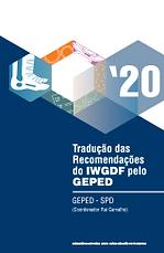 IWGDF-2019-update-1.png