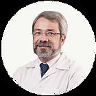 Renato-Augusto-Moreira-de-Sa.png
