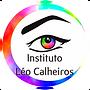 APOIO-Leo-Calheiros.png