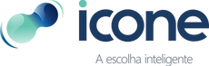 logos_icone-ok1.png