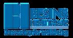 Besins-Healthcare-logo---CMYK.png