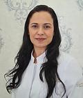 Andréia Mariane de Deus.png
