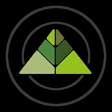 Morzine Mountain Cooperative Transparent