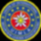 UIMLA Logo.png
