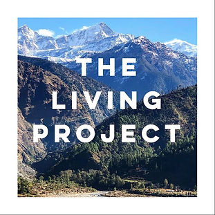 The Living Project Logo.jpg