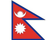 Nepal Flag_edited.jpg
