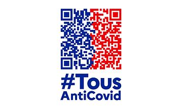 logo-TousAntiCovid.png