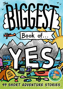 The Biggest Book of Yes.jpg