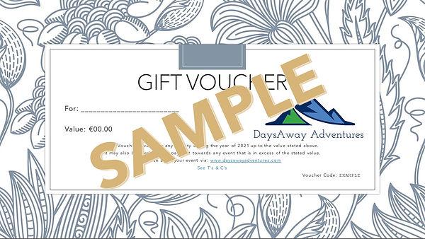 Gift Voucher Example.jpg