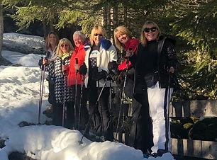 ladies who snowshoe.jpg