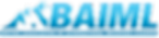 Baiml-Web-Bannerx150_edited.png