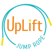 UpLift-Jump-Rope-Color.png